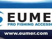Eumer Fly Tying Materials