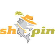 Fish Pimp logo-website A