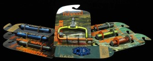 Fishpond-Assorted-Accessories-