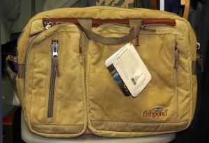 Fishpond-Boulder-Briefcase