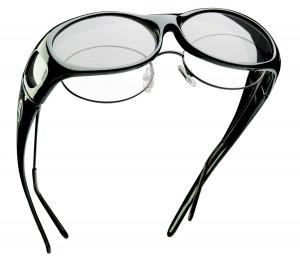 Fitovers Eyewear Aurora Flying