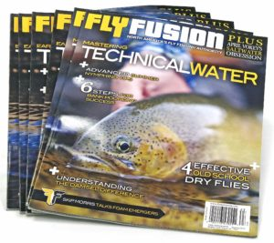 Fly-Fusion-Magazine-Assortment