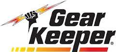 Gear Keeper Fly Tying Tools