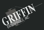Griffen Fly Tying Vises