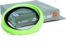 Guideline Fly Fishing Fly Lines