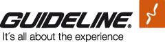 Guideline Fly Fishing Logo