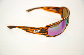 Guideline Fly Fishing Sunglasses