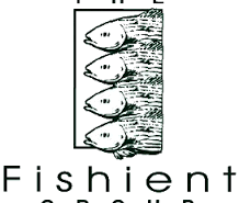 Just Add H2O - Fishient Fly Tying Materials - Without doubt, we stock the best selection of fly tying materials and tools in Ontario!