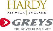 Hardy & Greys Fishing