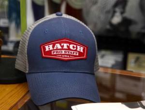 Hatch-Baseball-Cap-Resized