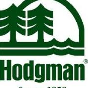 Hodgman Fishing