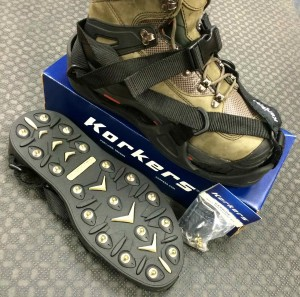 Korkers Castrax FA5200 Sandal B Resized for web