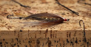 Blue Eared Pheasant BEP - Lady-Caroline-Waddington-Shank-Fly-Resized-for-Web-300x155