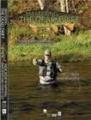 Mastering The Dead Drift Featuring Aaron Jasper DVD