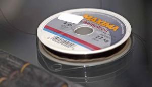 Maxima-Chameleon-Leader-Material-