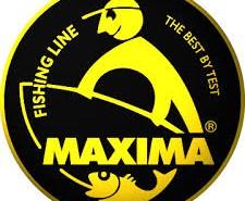 Maxima Fishing Line