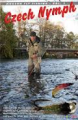 Modern Fly Fishing - Vol. 1 - Czech Nymphing - Master Class DVD