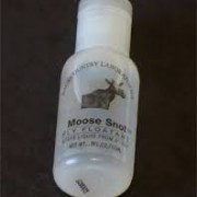 Moose Snot Fly Floatant Fishing