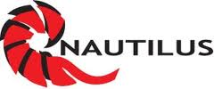 Nautilus Fly Reels