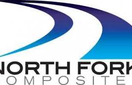 North Fork Composites Fly Rods
