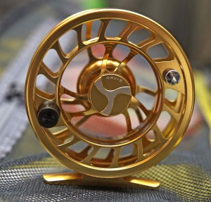 Orvis-Fly-Reel-Resized-for-Web