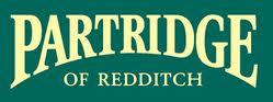 Partridge of Redditch Fly Tying Hooks