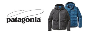 Patagonia 3 in 1 River Salt Fishing Jacket B