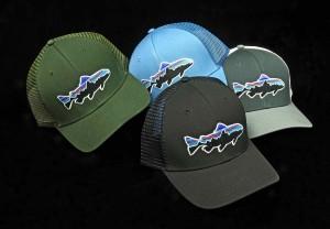 Patagonia_Trucker_Ball_Caps