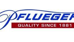 Pflueger Fly Reels