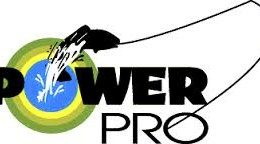 Power Pro Braided Tapered Leaders and Tippets