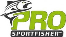 Pro Sport Fisher Fly Tying Materials