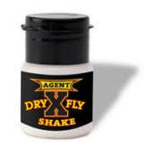 RIO AgentX Dry Fly Floatant Shake