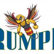 Ray Rumpf Fly Tying Logo
