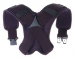 Redington Suspender Cushion for Fishing Waders Image