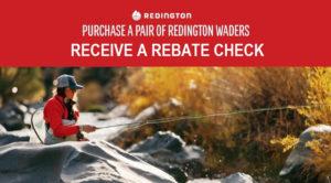 Redington-Wader-Rebate-2016