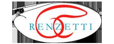 Renzetti Logo 2