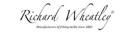 Richard Wheatley Fly Boxes