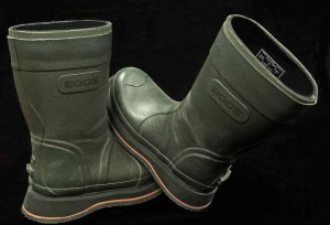 Simms-Bogs-Boots