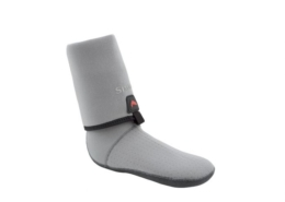 Simms Wet Wading Guide Guard Socks