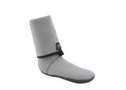 Simms Wet Wading Guide Guard Socks