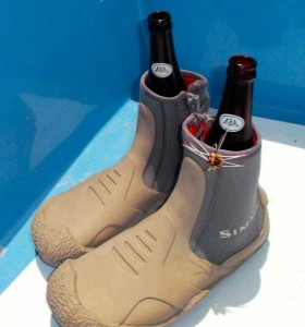 Simms Zipit Bootie Beer Holders Resized for Web