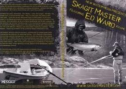 Skagit Master 1 DVD