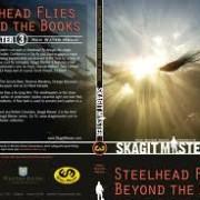 Skagit Master 3 DVD