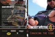 Skagit Master 4 DVD