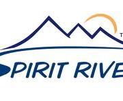 Spirit River Fly Tying Materials
