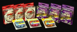 Sunline-FC-Sniper-Sunline-Reaction-FC-Sunline-Siglon-F