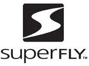 Superfly Fly Tying Materials