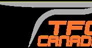 TFO Canada Logo