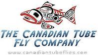 The Canadian Tube Fly Company Fly Tying Materials