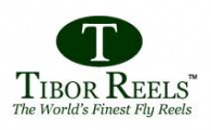 Tibor Fly Reels